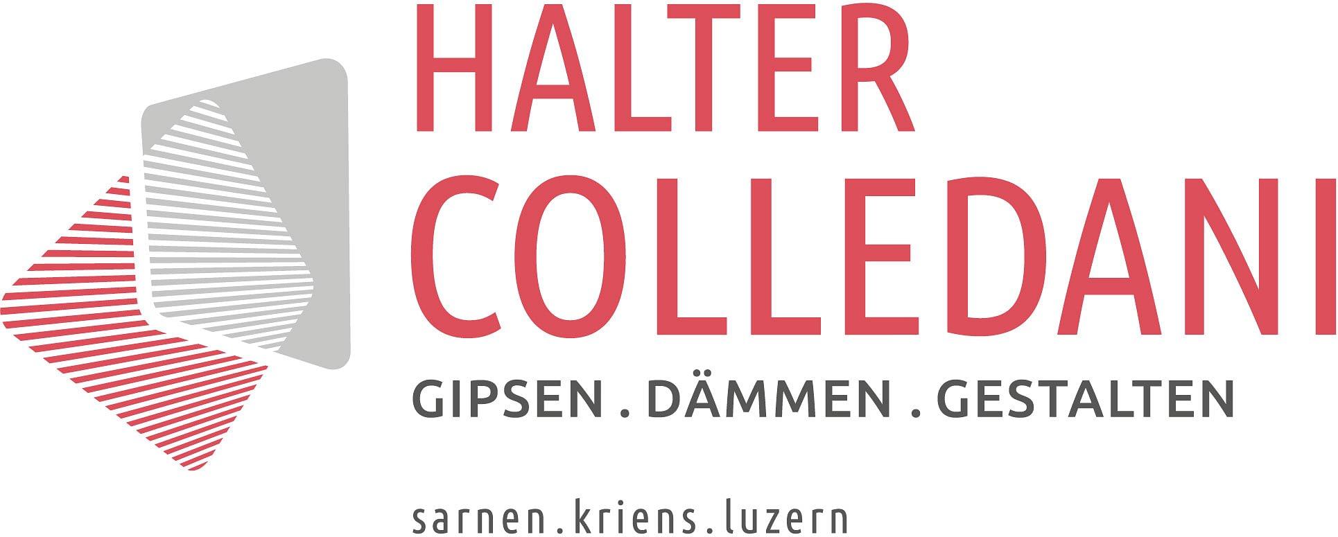 Halter & Colledani AG
