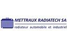 Mettraux Radiatech SA