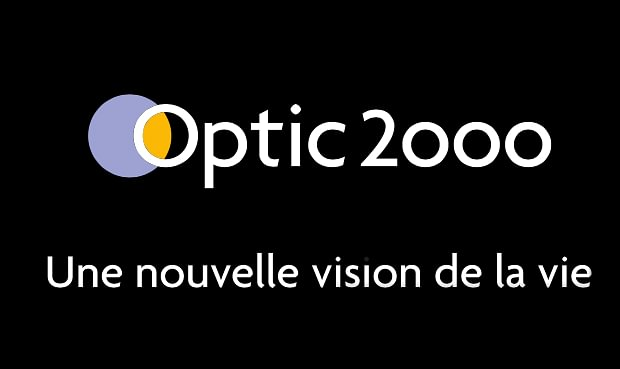 Optic 2000 Vevey