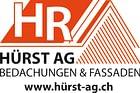 Hürst AG Bedachungen & Fassaden