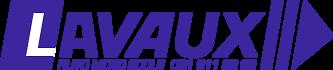 Auto-Ecole-Lavaux