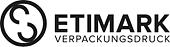 Etimark AG
