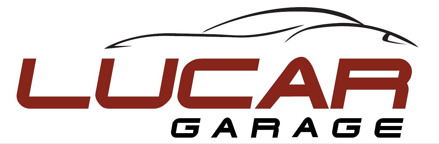 Lucar Garage