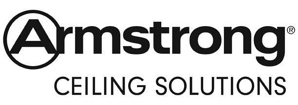 Armstrong Metalldecken AG