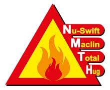 Nu-Swift (Suisse) SA