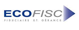 ECOFISC