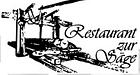 Restaurant zur Säge