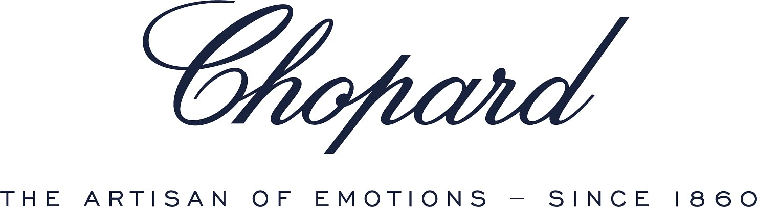 Chopard Boutique SA