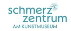 Schmerzzentrum am Kunstmuseum Basel AG