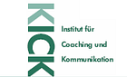 KICK Institut für Coaching u. Komm.