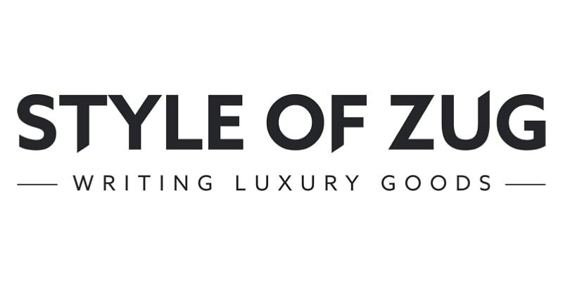 STYLE of ZUG
