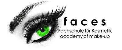 faces Fachschule für Kosmetik academy of make-up