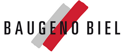 Baugeno Biel Genossenschaft