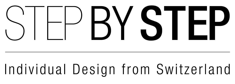 Step by Step Design GmbH