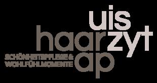 Haar ap GmbH