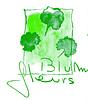 BLUM-Fleurs