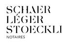Etude Schaer, Léger, Stoeckli