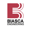 Biasca Engineering