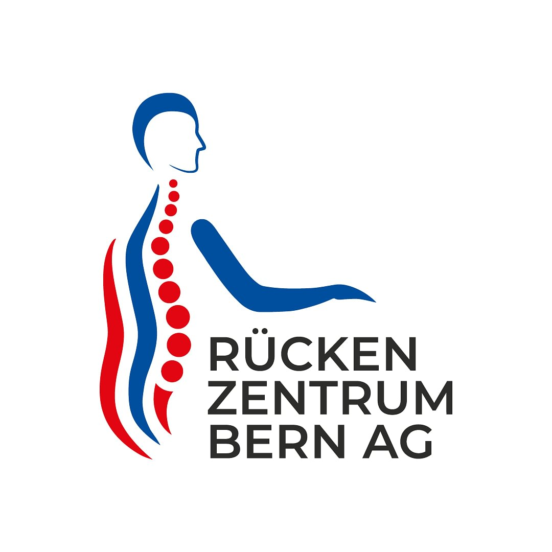 Rückenzentrum Bern AG