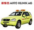 Autoklinik GmbH
