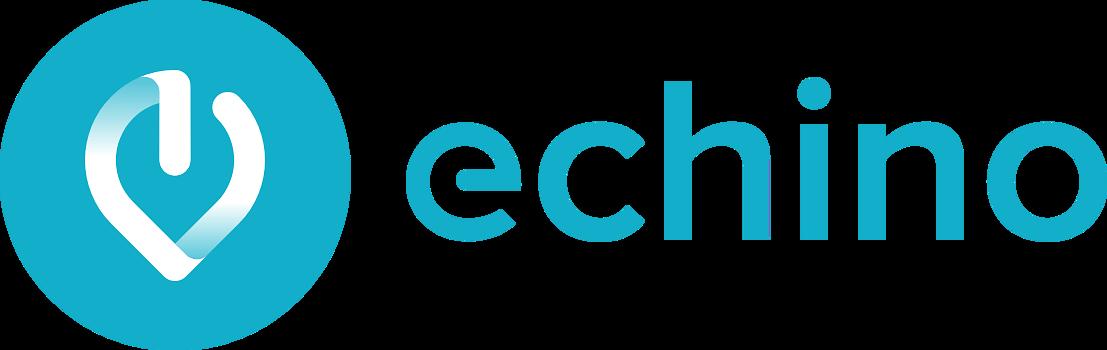 Echino SA