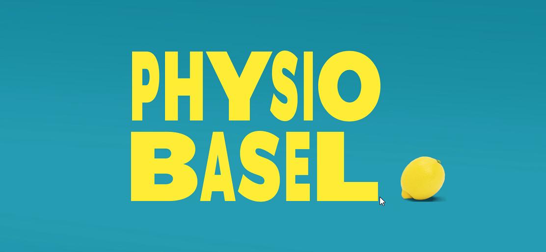 PhysioBasel