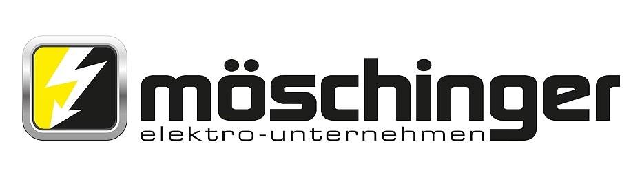 Möschinger AG