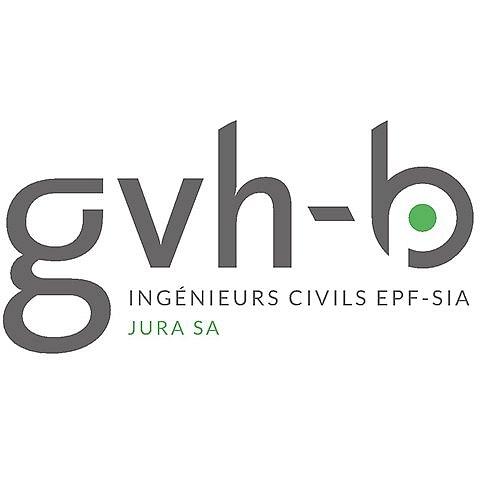 GVH-BP Jura SA