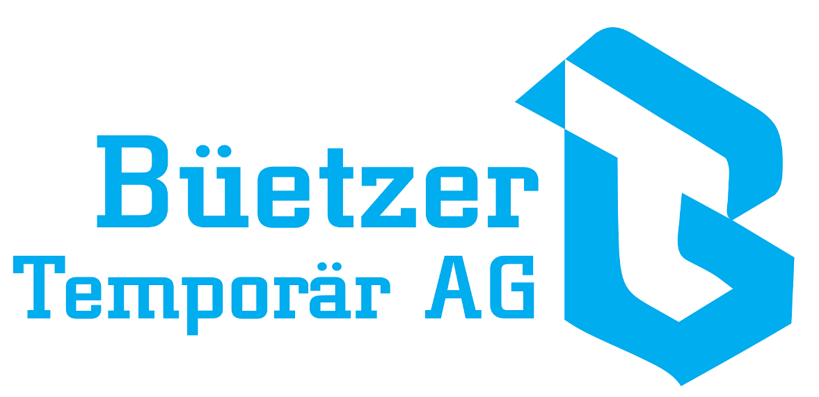 Büetzer Temporär AG