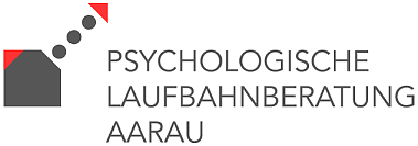 Heeb Laufbahn-Coaching GmbH