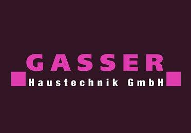 Gasser Haustechnik GmbH