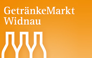 Getränkemarkt Widnau