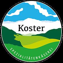 Schafmilchkäserei Koster GmbH