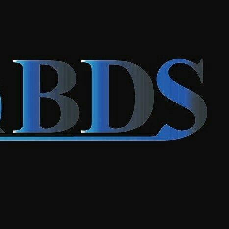 BDS Toitures