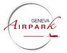 GENEVA AIRPARK SA