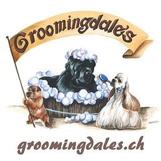 Hundesalon Groomingdale's
