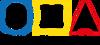 3XA GmbH