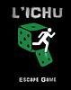 L'Ichu Escape Game