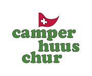 camper-huus AG