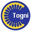 Togni Elettromeccanica SA