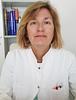 Studio di Medicina Estetica Dr. Med. Monique Wortelboer