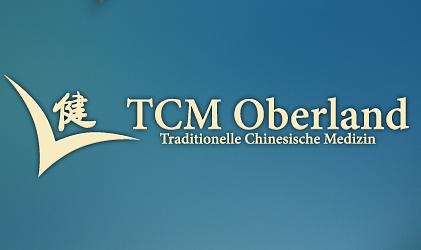 TCM Oberland GmbH