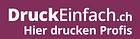 DruckEinfach.ch