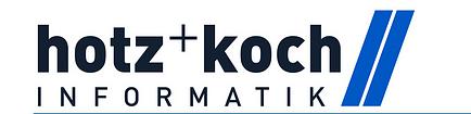Hotz + Koch Informatik AG