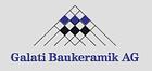 Galati Baukeramik AG