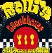 Rolli's Steakhouse Oerlikon