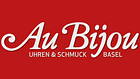 Au Bijou GmbH Uhren & Schmuck