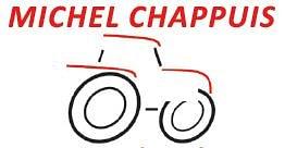 Chappuis Michel