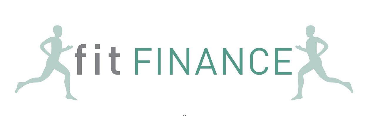 FIT Finance GmbH