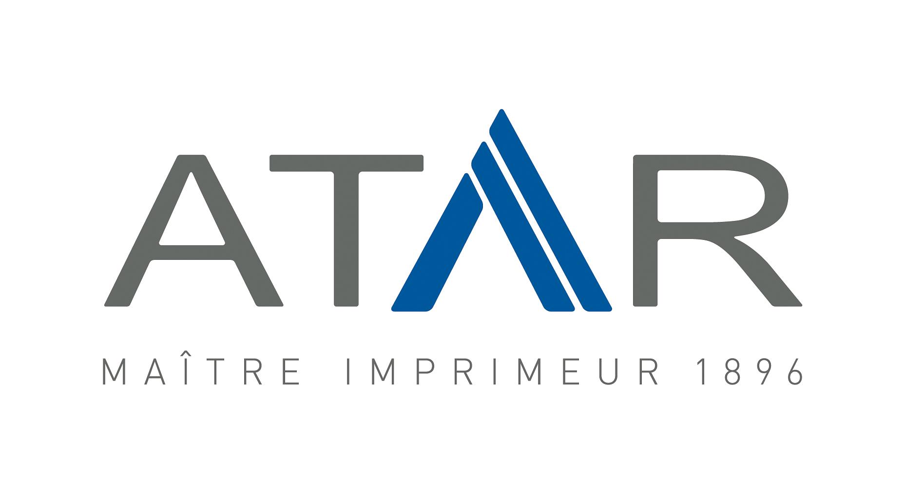 Atar Roto Presse SA